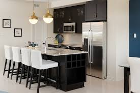 design for small kitchen spaces kitchen ideas smart small kitchen designs ikea beautiful small