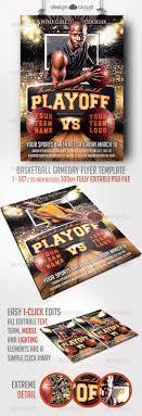 basketball c brochure template basketball day flyer template basketball flyer