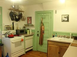kitchen door ideas kitchen kitchen appliance storage and 46 kitchen appliance