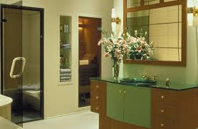 Bathtub Caddy Home Depot by Shower Satisfactory Home Alone Shower Quote Riveting Zenna Home