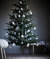 we u0027re majorly crushing on ikea u0027s christmas 2017 collection her ie