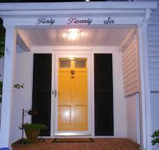 front doors trendy colors yellow house front door 92 gray house