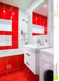 black and red bathroom ideas bathroom gorgeous red bathroom decor pictures ideas tips from