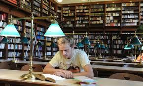 bibliothek quiz kein sonntag in der bibliothek diepresse com