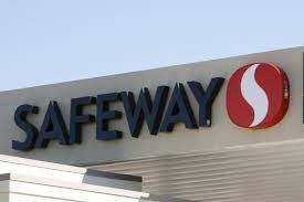 safeway deal to be backed by 7 6 bln in debt ifr pe hub