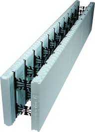 all nudura icf have our patented durafold duramax duralok