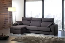 densité canapé densité assise canapé source d inspiration canapé d angle