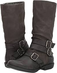 womens boots size 11n boots narrow shipped free at zappos