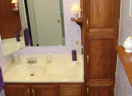 Cherry Bathroom Vanity Cabinets Bath Unfinished Wood Bathroom Vanity Cabinets Unfinished Oak