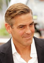 hairstyles for men for a forty yr old best men s haircuts over 40 hair