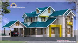house design 4000 sq ft youtube