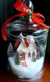 75 best apothecary decor ideas images on pinterest christmas