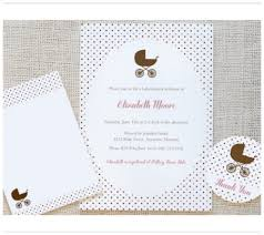 baby for baby shower free printables 24 baby shower invitations more