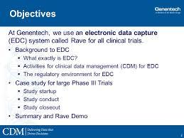 100 data clarification form template clinical trials de