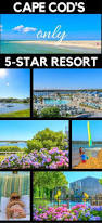 best 25 cape cod family resort ideas on pinterest cape cod