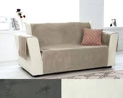 jeté de canapé taupe de canap 250x350 avec articles with jete de canape gris perle tag