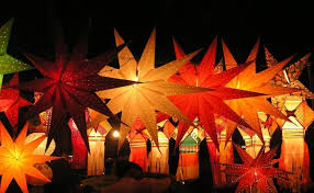 Diwali Decorations In Usa Top 30 Ideas For Decorating The House This Diwali Home So Good