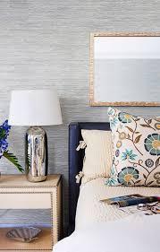 home bedroom color ideas simple bedroom design soothing bedroom