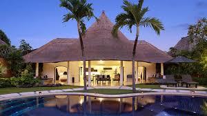 welcome to the villas bali hotel u0026 spa seminyak villa accommodation