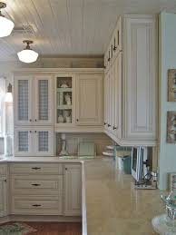 alluring thomasville kitchen cabinets with thomasville cabinets
