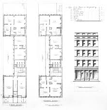 housing in new york competition plans 4 community service housing in new york competition plans 4