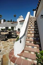 12305 fifth helena drive brentwood ca 90 best hacienda style images on pinterest hacienda style