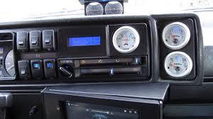 Vw Golf Mk5 Interior Styling 汽車音響 Vw Golf Mk2 Led Interior 2014 Vw 2 Youtube