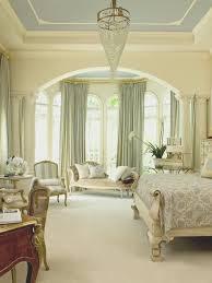 bedroom cosy master bedroom good home design classy simple to