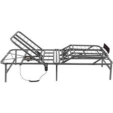 table appealing bed frames king size for sale metal beds used