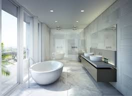 Best  Modern Luxury Bathroom Ideas On Pinterest Luxurious - Interior designed bathrooms
