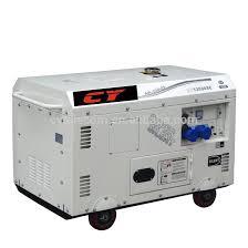 used northern lights generator for sale 15kw generator wholesale generator suppliers alibaba