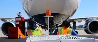 Flight Attendant Jobs In Columbus Ohio Join Us Jetblue Careersjetblue Careers