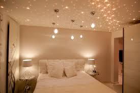 éclairage chambre à coucher luminaire chambre lustre plafonnier avec telecommande studioneo