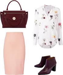 what to wear to job interview female what to wear to an interview career faqs