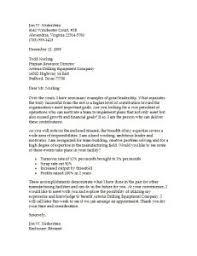 exle of resume cover letter resume cover exles musiccityspiritsandcocktail