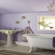 lavender bathroom ideas lavender bathroom ideas best about model 4 decoration small