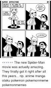 Professor Badass Meme - 25 best memes about puppet pokemon puppet pokemon memes