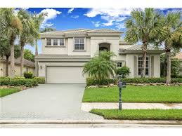 riverwood golf and country club real estate 35 homes for sale fl