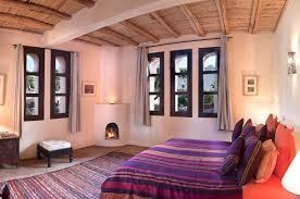 chambre d hote maroc locations chambres d hôtes essaouira maroc jardin des douars