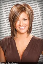 growing out a bob hairstyles collections of hairstyles for growing out layers cute