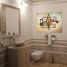 Small Bathroom Renovation Ideas 30 Small Bathroom Remodeling Ideas And Home Staging Tips