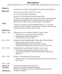 Free Resume Help Online by Resume Help Past Or Present Tense