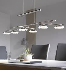 Helle Esszimmerlampe Einrichtungspartner Ring Räume Esszimmer Lampen Leuchten