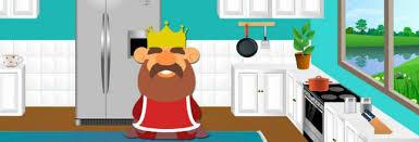 Kitchen Cabinet Kings LinkedIn - Kitchen cabinet kings