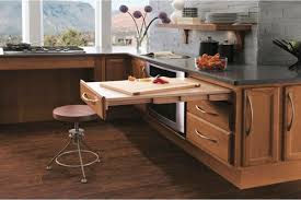 Ada Kitchen Design Kitchen Remodeling John Young Construction Inc Lansing Mi