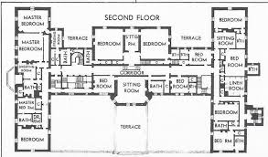 era house plans regency era house plans house style ideas