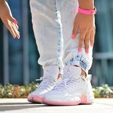 jordan shoes black friday 368 best jordan 23 images on pinterest shoe game nike air