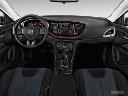 2009 dodge dart dodge dart prices reviews and pictures u s report