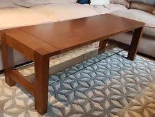marks and spencer coffee table marks and spencer coffee tables without assembly required ebay