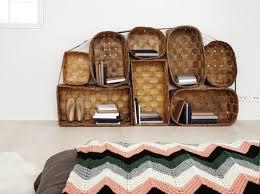 sa chambre 5 astuces faciles et pas chères pour relooker sa chambre